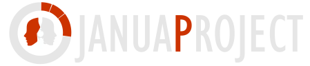 Januaproject Web And Software